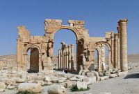 arch-of-palmyra